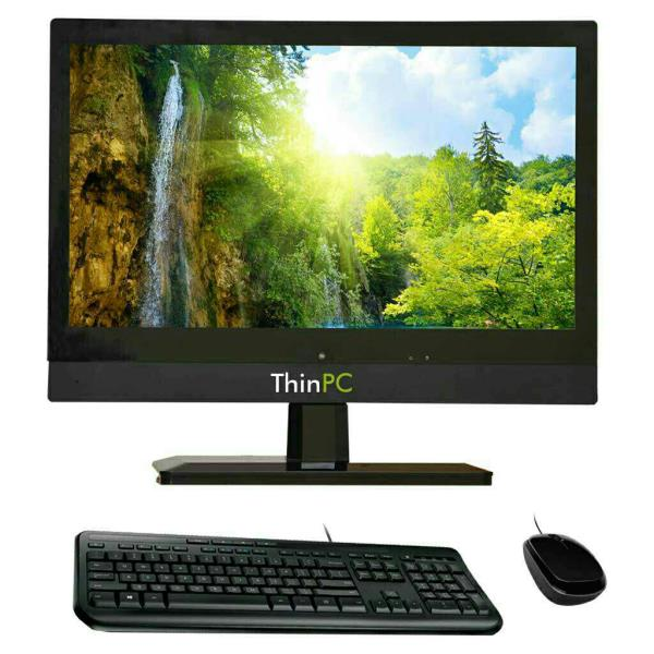 All in One With 1 Year Warranty  Brand New, Box Pack  Core i3 2Nd Generation/ 4gb DDR3 Ram/ 500gb HDD/19.5inch Screen/DOS/Keyboard & Mouse   1 Year Carry In warranty Only  at 22538/-