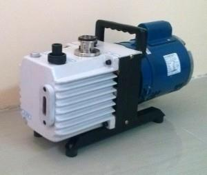 indvac is a leading manufacturers of vacuum pump for industrial use