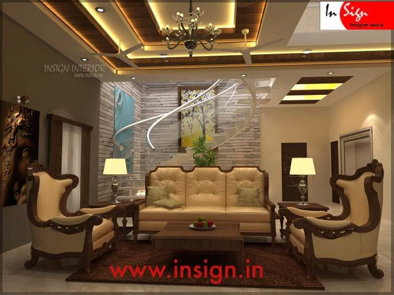 We do Modern Home Interior Design such as Paintings, Bar Unit, Fountains, all Partitions with Glass units, Modern Steels and CNC works, . We do with Architectural Finish and provide good quality material. We Provide to all demography in Chennai of Modern Home Interior Designs. We select Good Wall Panel Designs for Ascetic  Look.  We are expertise in Turnkey Projects for our Residents Customers.
