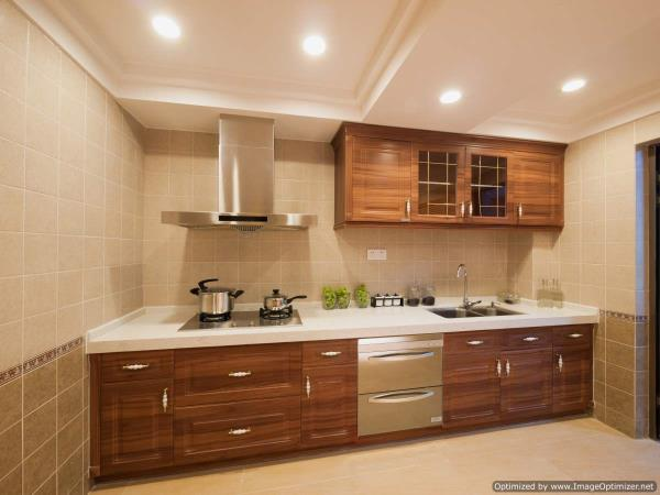 We provide the best interior solutions to kitchens keeping in intellect the high principles of designs, quality, services and functions. We suggest all Styles of the kitchen may it be modern, contemporary, traditional, high end luxury kitchen that completely suits a client's personality whether you are looking for high gloss, solid wood, laminated, glass or matte finished kitchen with latest technology and hardware equipment. We deliver the most comprehensive and cost-effective modular and luxurious kitchen design services in Visakhapatnam. After the work is complete, we carefully review our designs and pay close attention to all the details to ensure high-quality perfection and elegance for which Regalias is known. We today are known as the most trusted and tested company for the luxurious modular kitchen in Visakhapatnam. Regalias has designed and continues to deliver one of the most productive, innovative and useful modular and luxurious kitchen designs, ideas and facilities in Hyderabad, Vizag, Vizianagaram and Srikakulam. We at Regalias, help you make the best choices in creating your dream kitchen.