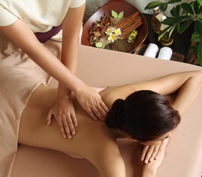 "Benefits Of Body massage  here's our list of 10 benefits of spa we can achieve through massages.   -Disengaged from work, family and friends.  -Slow down and allows the body to re-generate.  -Improves blood circulation hence sending more oxygen and nutrients through the body and cells.  -Stimulates the lymphatic system to rid the body of toxins.  -Releases Serotonin and enhancing the ""feel good"" factors.  -Relives chronic pain situations – arthritis, sciatica and muscle spasms.  -Body exfoliating treatments polishes the skin, promotes cells re-generation, refines pores and offers skin relief.  -Water is yin and yang – when body is submerged in water, it offers true balance.  -Heat treatments to stimulate blood circulation and initiate purifying process.  -Body wraps to re-mineralise the body, re-charge the body with nutrients and elements, boosting moisture in the skin, helping to rejuvenate and relax the body and mind.  so just be stress free with your march end and enjoy body spa in nikol ahmedbad. best body massage center in nikol ahmedabad spa centre in nikol ahmedabad  full body massage center in nikol body spa in nikol Body massage in naroda ahmedabad spa in naroda ahmedabad"