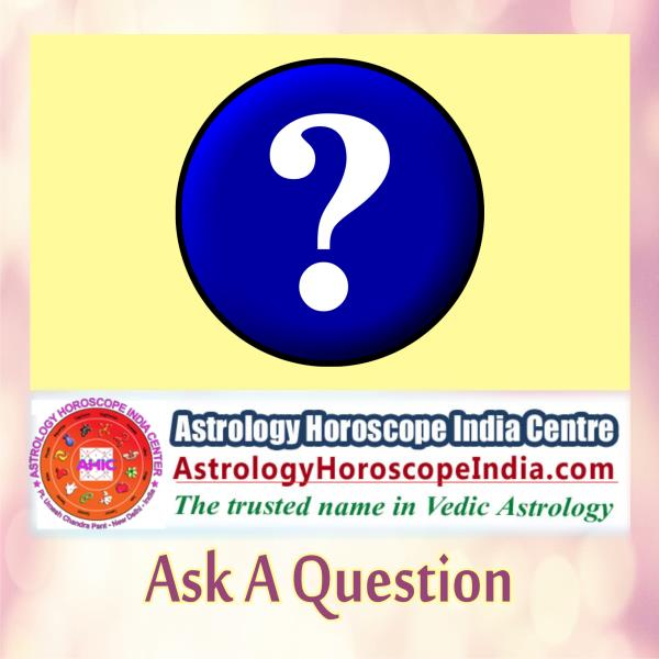 aught Place Delhi India:Anything that keeps hurting you can be put forward to our astrologer at Astrology Horoscope India Center and we assure you best solution will be provided regarding your question. With years of experience in Vedic astrology, our service is trusted far and wide. Know more: http://astrologyhoroscopeindia.com/ask-one-question/p13#Astrology