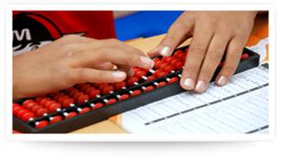 Why Abacus ?   Accor