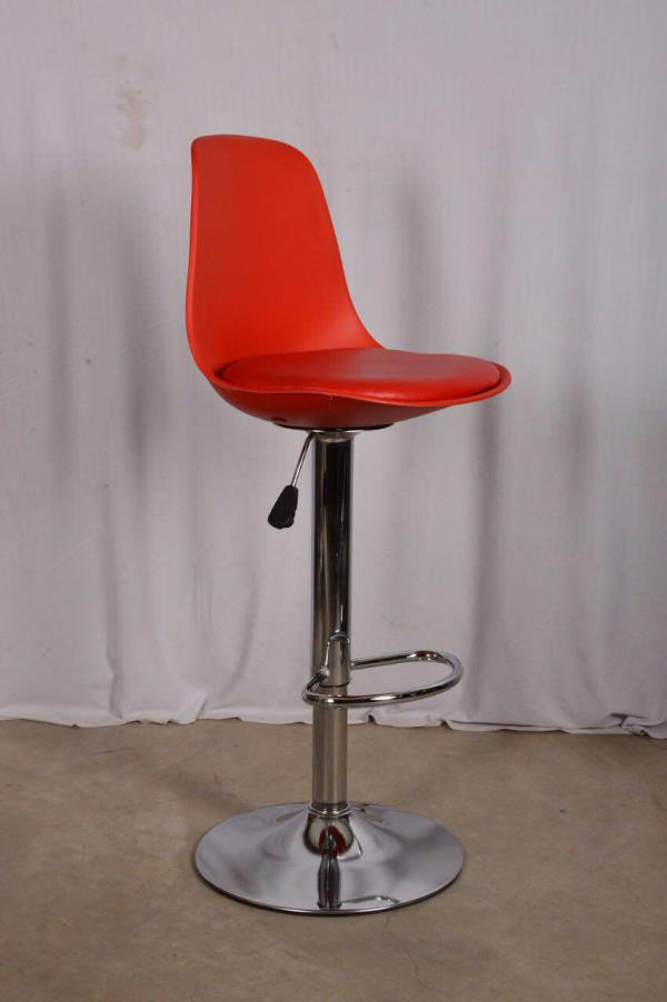 Bar stools  With adjustable  R
