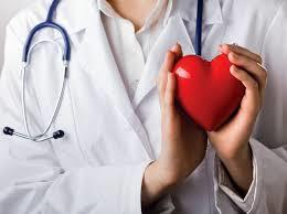 Physicians who specialize in t