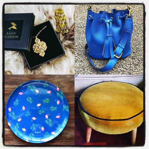 Variety is what we are famous for. Discover hidden treasures all under one roof at the House of Treasures showroom in Karen. #furniture #pouf #melaware #plates #handbags #jewellery #jewellerylover #fashion #householdaccessories #homedecor #diningset #houseoftreasures #hiddentreasures #showroom #variety #shopping #karennairobi #kenyashopping #kenya
