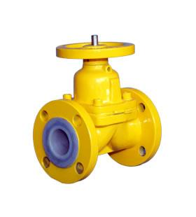 DIAPHRAGM VALVE   For Greater Durability and Versatility.  Universal Standards in Quality and Performance.  backed by two decades of technical excellence and experience in Control Valves has the answer for all your Diaphragm Valve needs   We has unequaled knowledge of the valves and with it a firmly established and technological capability to design Diaphragm Valves to individual needs that meet or exceed performance guarantee, ideal for effective fluid control with zero leakage. Available with screwed ends and flange ends.   Diaphragm valve manufacturer in ahmedabad  Diaphragm valve manufacturer in gujarat  Diaphragm valve manufacturer in india   GATE valve manufacturer in ahmedabad  GATE valve manufacturer in gujarat  GATE valve manufacturer in india   ball valve manufacturer in ahmedabad  ball valve manufacturer in gujarat  ball valve manufacturer in india