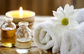 best massage oilCo