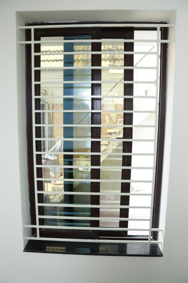 We Are Largest Manufacture Of UPVC Windows and Door in Choolai Chennai. Imagine Waking Up To An Image Of a Beautiful Sunrise. With WINTECH UPVC Sliding Type Color windows with Designer grill, That Can Be a Reality. Offering Easy Access To The Beauty Outside. WINTECH UPVC Sliding Type Color windows with Designer Grill Are best Suited For Apartments, Villas And Offices. Available In A Range Of Sizes They Can Also Be Fitted with Fly Mesh Depending On Individual Preferences