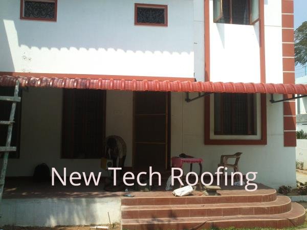 Roofing Suppliers In Chennai we supply all kind of roofing sheets like gi sheel, gl sheets, gi tile profile sheets, ms pipes, turbo ventilators, air ventilators and self tapping screws with best price