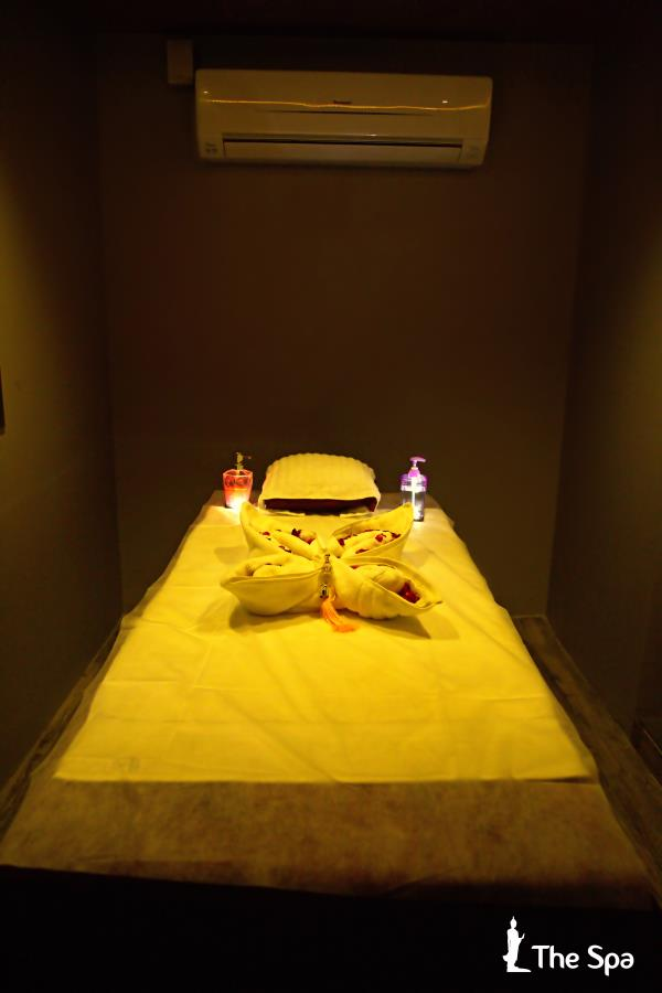 Come and Rejoice with THE SPA IN NIKOL  THE SPA IN NIKOL IS ONE OF THE BEST SPA AND PROFFESIONAL SPA IN NIKOL AHMEDABAD .  We are providing best offers to our client in this summer   BOOK NOW  7041482222 9586718343  OUR KEYWORD Body Massage Center In Nikol Ahmedabad Full Body Massage Center In Satelite Ahmedabad Thai Spa In Nikol Ahmedabad Thai Spa Center In Bapunagar Ahmedabad Spa in nikol ahmedabad