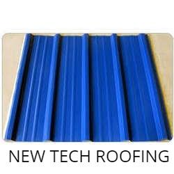 Roofing Sheets In Ch