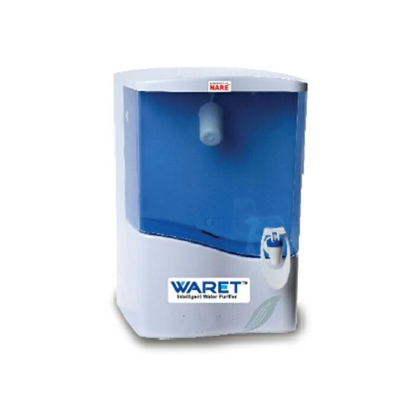 Do you have a water purifier at home? What is your water source? Bore well, Tube well, Open well, Pond,  River, or KWA Municipal water supply?Are you sure about the purity of the water you drink? Here is the solution. Buy your water purifier today. Call your nearest water purification expert fir best suggestion.