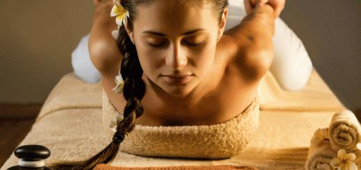 Everyday is a day For The Spa. RELAX, INDULGE, ENJOY, And Love Yourself, Too. Balinese Massage  Swedish Massage  Deep Tissue Massage Lomi Lomi Massage BOOK NOW  7041482222 OUR KEYWORD Spa In Nikol Ahmedabad Body Massage Center In Vastral Ahmedabad Thai Spa In NIkol Ahmedabad Best Spa Service In Nikol Ahmedabad Body Spa In Nikol Ahmedabad