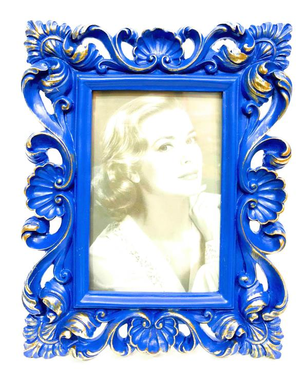 Photo frames. Availa