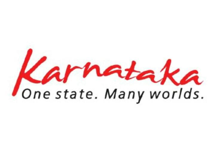 Karnataka Tour Packa
