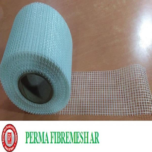We are leading supplier of Admixture For Increase Concrete Quality , Waterproofing Fiber Mesh , Fiberglass Net for Waterproofing in India for construction. If you required PERMA Construction Chemicals for construction you can send us an inquiry through our website. All products are available on our website www.permaindia.biz & www.permaindia.com .