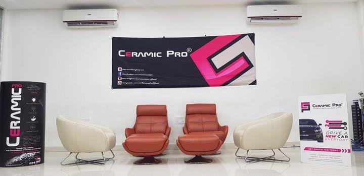 Image result for ceramic pro couch