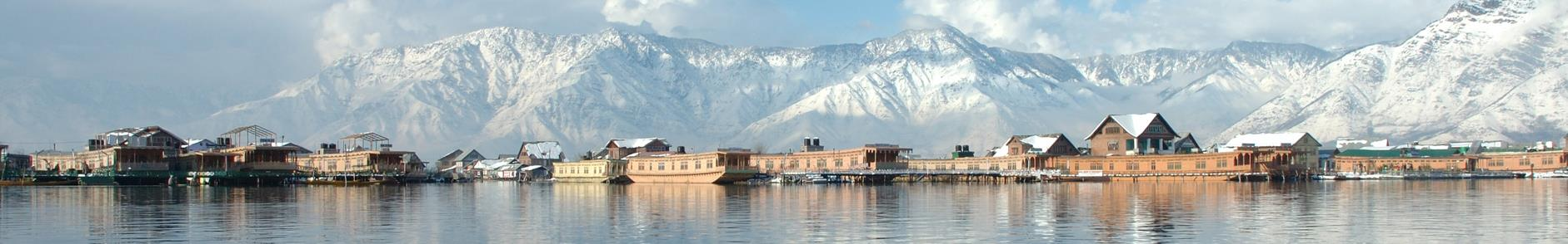 Jammu Kashmir Family Tours From Indore     Jammu Kashmir Honeymoon Tours from Indore     Jammu Kashmir Fishing Tours from Indore     Jammu Kashmir Houseboat Tours from Indore     Jammu Kashmir Skiing Tours from Indore     Jammu Kashmir Wildlife Tours from Indore     Jammu Kashmir Pilgrimage Tours from Indore     Jammu Kashmir Trekking Tours from Indore     Leh Ladakh Holiday Packages from Indore