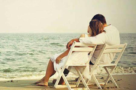 Coorg Honeymoon Pack