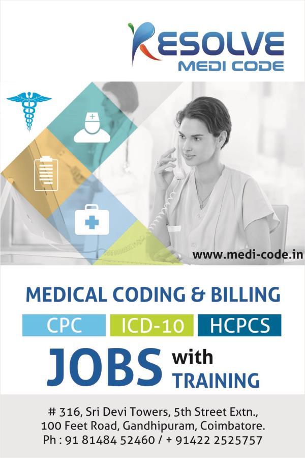 Cpc Online Training Certification Course Du Resolve Medicode