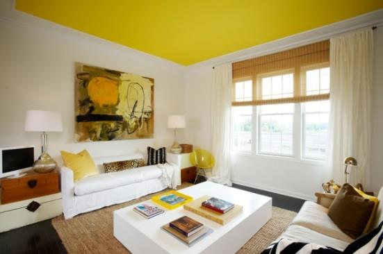 do you require painting contractor in pune we as perrfect decor is