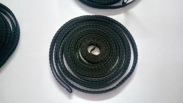 High quality suction tape
