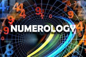 numerology  numerology hints Numerology is any belief in divine, mystical or other special relationship between a number and some coinciding events. It has many systems and traditions and beliefs. Numerology and numerological divination by systems such as isopsephywere popular among early mathematicians, but are no longer considered part of mathematics and are regarded aspseudomathematics or pseudoscience by modern scientists. Today, numerology is often associated with the paranormal, alongside astrology and similar divinatory arts. Despite the long history of numerological ideas, the word