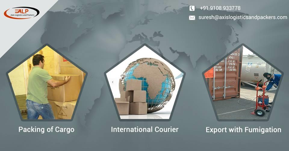 ternational courier services documents and parcels, import shipping, export shipping, relocating, delivery.