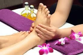 THE LUXURIOUS SPA IN NIKOL  FOOT REFLEXOLOGY  (30MIN)  Rs999 :- Every part of the connected to the soles of the feet By nerve pathway and subtle energy channels, By massage the foot, these  connections  are stimulated bring soothing relief to the corresponding body part, whether the sinues, back and neck, lungs, stomach, shoulder, hip or other areas of stiffness or pain OUR KEYWORD Spa In Nikol Ahmedabad Body Spa In Bapunagar Ahmedabad Body Massage Center In Narol Ahmedabad Best Spa In Vastral Ahmedabad Thai Spa In Nikol Ahmedabad Thai Massage In Near SP Ringroad Ahmedabad Spa in nikol ahmedabad