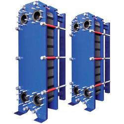 Plate Heat Exchanger Manufacturer in Delhi and Mumbai  A wide range of gasketed plate heat exchangers are manufactured by Delta Cooling Towers Pvt. Ltd. at it's Delhi and Mumbai units. Company has proved itself as the benchmark produces, su - by Delta Cooling Towers P. Ltd.  9811156637, New Delhi