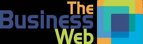 "e Business web TBWThe Business web TBW is a newly founded Networking Organisation. This organisation is the idea of Mr. Anish Multani who is into construction business as well. The whole idea of The Business web TBW is to provide its members an effective tool to share the prospective business opportunities and develop cost effective word-of-mouth publicity for their business with personal touch. The most important principle of The Business Web is that there will be only ONE PERSON FROM EACH OF THE CATEGORIES of the business, trade, profession and occupation in each of the group. Main motto of The Business web TBW is to help its members increase their business through the network of the like-minded people helping each other and develop ever lasting relationship with the fellow networker. The Business web TBW and i Mr Anish Multani believes in ""You Reap What You Sow"". The Business Web gives its members an opportunity to…… •	Grow Their Business •	Exchange Qualified business Opportunities •	Meet New Contacts And Develop Mutual Connection •	Develop Cost Effective Word-Of-Mouth Publicity •	Speaking Opportunities •	Motivation And Support •	Multiply Their Profits •	Learn The Art Of Giving."