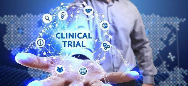 #Clinical_SAS_Training in