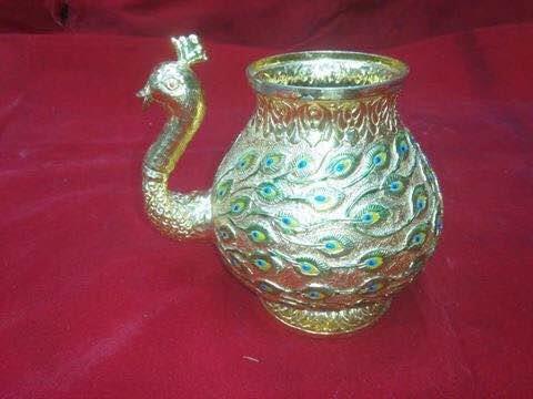 Puja Kalesh  use in