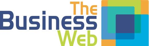 "Referral Business The Business web TBW The Business web TBW is a newly founded Networking Organisation.  This organisation is the idea of Mr. Anish Multani who is into construction business as well. The whole idea of The Business web TBW is to provide its members an effective tool to share the prospective business opportunities and develop cost effective word-of-mouth publicity for their business with personal touch. The most important principle of The Business Web is that there will be only ONE PERSON FROM EACH OF THE CATEGORIES of the business, trade, profession and occupation in each of the group.  Main motto of The Business web TBW is to help its members increase their business through the network of the like-minded people helping each other and develop ever lasting relationship with the fellow networker.  The Business web TBW and i Mr Anish Multani believes in ""You Reap What You Sow"".  The Business Web gives its members an opportunity to…… •  Grow Their Business •  Exchange Qualified business Opportunities •  Meet New Contacts And Develop Mutual Connection •  Develop Cost Effective Word-Of-Mouth Publicity •  Speaking Opportunities •  Motivation And Support •  Multiply Their Profits •  Learn The Art Of Giving. . For more info visit us at http://thebusinessweb.nowfloats.com/Referral-Business-The-Business-web-TBW-The-Business-web-TBW-is-a-newly-founded-Networking-Organisation-This-organisation/b15"