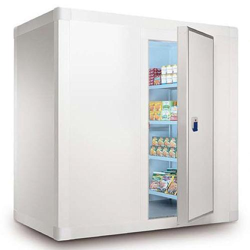 Cold Room Manufacturer in Delhi  We manufacture the complete range of Cold Rooms and Refrigeration Unit. For more information contact us directly.