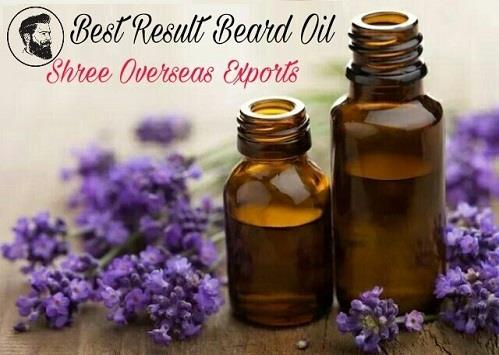 Best beard oil exporter and manufacturer in United Kingdom | Best Exporter  | Best Manufacturer | Shree overseas exports  We are manufacturers of best beard oil. We have very best blend of beard oil  like  1st :-  Grapeseed Oil, Argan Oil, Rosewood Oil, Peppermint Oil 2nd :- Grapeseed Oil, Argan Oil, Jojoba Oil, Lavender Oil, Tea Tree Oil  Above are one of our best blend which will give your facial hair very strong and shiny.  Now a days Beard is more trendy thing in boys or men.   And if you are thinking about to sell beard oil then we are here for you.  There is no minimum order quantity. We can pack beard oil in your own logo or packaging.  For more contact us.  and don't forget that we are Best beard oil exporter and manufacturer in United Kingdom.  We are already exporting in Almost every country in world.  Then what are you waiting for.  Just contact us  Shree overseas exports