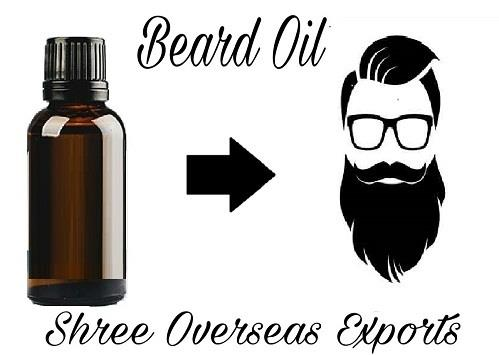 Best manufacturer in United  kingdom of every essential oil |  Why we ?   Actually we are best in world. Will give every short knowledge of product. With more transparency.  No Minimum order quantity required (MOQ).   Google our name shree overseas exports  You will get very positive review everywhere