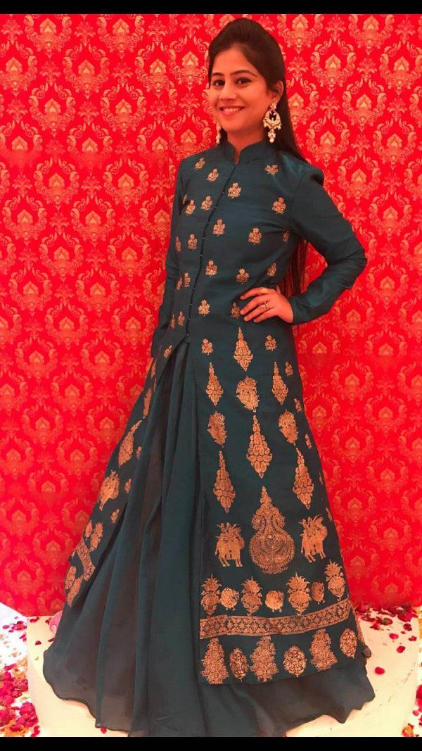Designer Ethnic Wear in Jodhpur Traditional Designer wear in Jodhpur  Women Designer wear in Jodhpur  Designer Lehnga Suit in Jodhpur  Handwork Gown in Jodhpur  Designer Gown in Jodhpur  Tradition Wear in Jodhpur  Bridal Wear in Jodhpur  Designer Bridal Wear in Jodhpur  Engagement Wear in Jodhpur