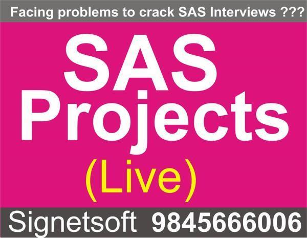 The best #SAS training hu