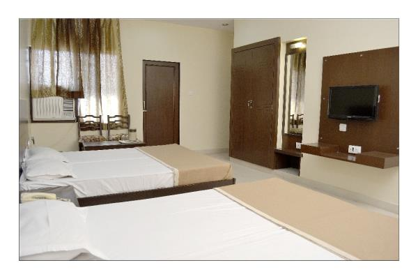 Best Family Hotel In Jaipur, Budget Hotels In Sansar Chandra Road Jaipur, Hotel provides best services & modern amenities in the rooms
