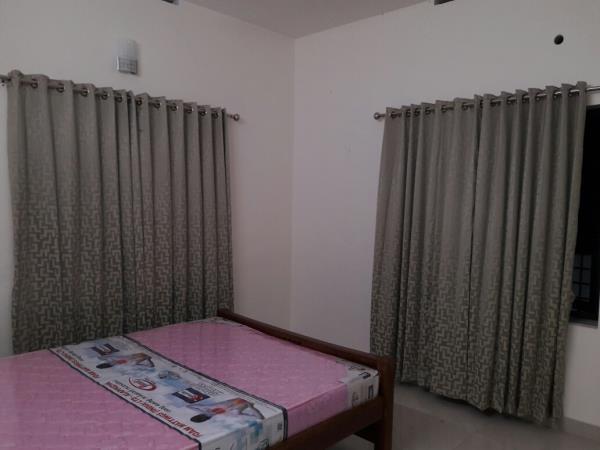 Best curtains cloth