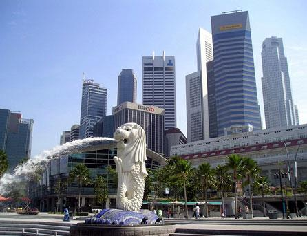 Singapore trip City Tour Half day or Full day private customize tour.Our customized private tours of Singapore last either 4 Hours or 8 Hours it is your choice. Guide will come to meet you at hotel, Airport while you are on layover time, arriving to stay in Singapore or Ferry terminal along with private car. Please share your preference what you wish to see in Singapore we will begin to customize your tour in case you are a first-time traveler to Singapore and don't have preference we will suggest your comprehensive city tour. Which will be focus on exploring back streets, local neighborhoods and learning about fascinating culture and history of Singapore. Cost of the private tour started at around @ SGD 150 Per Person minimum 2 Person required for 4 Hours tour. Please write to us uholidays@gmail.com   09213531173