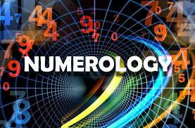 babynamestamil   numerology application form send through mail :akshayadharmar@yahoo.com           NUMEROLOGY  APPLICATION  FORM:   NAME (FEMALE/MALE) :  BIRTH DATE, MONTH, YEAR:                      FATHER NAME & DATE OF BIRTH:         NUMEROLOGY, VASTHUST VIJAY TV FAMOUS  AKSHAYADHARMAR, B.SC., M.A., M.PHIL., DNYT  SAMYAPURAM, ARCH OPP, SAMYAPURAM, TRICHY-621112 EMAIL: akshayadharmar@gmail.com  WEB: www.akshayadharmar.blogspot.in Cell no : 04312670755 , 9842457516 , 8524926156              MOTHER NAME & DATE OF BIRTH:                      GRAND FATHER NAME: GRAND MOTHER NAME: Uncle NAME & DATE OF BIRTH: NATIVE PLACE: YOUNGER & ELDER CHILDRENS/BRO SISTER NAME & DATE OF BIRTH:  POSTEL ADDRESS WITH PHONE NUMBER:                                                                                   YOURS APPLICANT