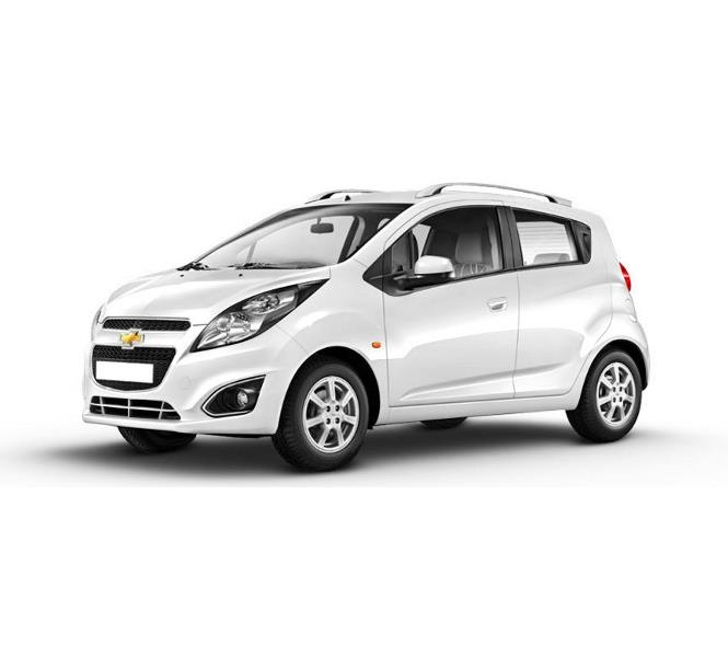 rovides Self Driven Car on Special Rate We Provides All Type Of Car For Self Driven We Have Chevrolet Beat Hyunda Xcent Honda Amaze Volkswagen Ameo Toyota Innova Etc On Self Driven Contact For Special Discount on Booking