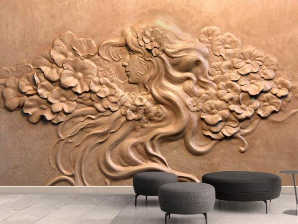 Explore All Of The Stylish Wall Decor THINKWALLS Has To Offer Find Best Deals