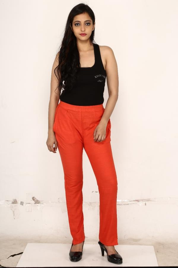 b Trouser Pants With PokitWe Are One Of Rajasthan's Leading Manufacturer Of Women Ethnic Apparel And We Deals in All Kind Of Patiala Pants Such As Cotton Patiala, Exclusive Cotton Patiala, Traditional Cotton Patiala, Designer Cotton Patiala, Fancy Cotton Patiala, Printed Cotton Patiala, Full Cotton Patiala, Semi Cotton Patiala, Patiala Salwar With Cotton Dupatta, Printed Cotton Patiala With Cotton Dupatta, Ladies Cotton Salwar, Ladies Salwar And Dupatta, Cotton Salwar Dupatta, Trouser, Cigarette, Plazo Pants, Plane Dyed or Printed, Cotton, Rayon, Flax, Slub With More Fabric Qualities and Patterns Available in sanganer , Jaipur , Rajasthan From:-Nikhilam(A Unit of Traditional & Exclusive Hand Block Printing & Dyeing, Steching)Ramawtar Jajpura 9950633755Site link :-http://nikhilamdressmaterial.comhttp://Nikhilamcottonkurti.comFacebook page:-Nikhilam TDS