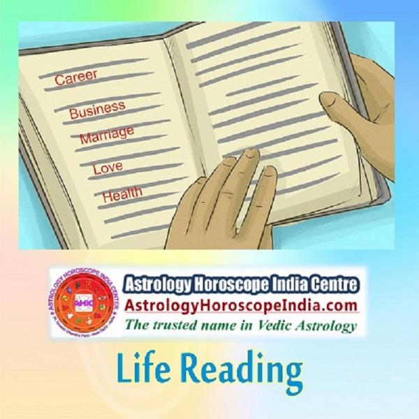 ajpat Nagar Delhi India:We offer life reading report that tells you all the possibilities toward your success and risk based on planetary transit of your kundali and other factors using our astrological expertise.  Get it now: http://astrologyhoroscopeindia.com/life-reading/p11#Horoscope