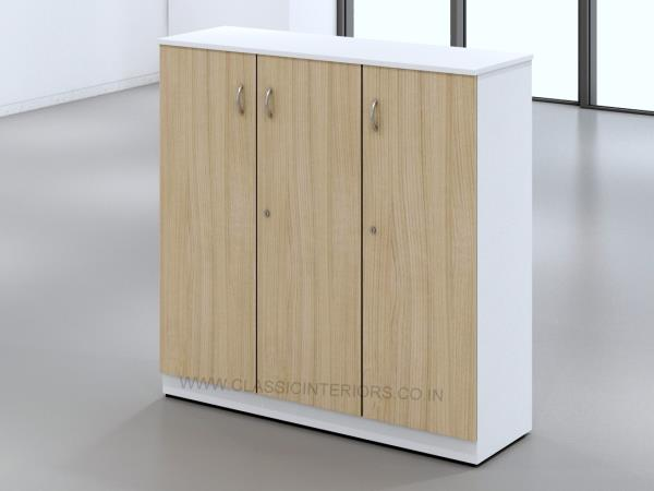 We are manufacturers of modular office workstations, filing cabinets, wall mounted file storage, along with reception and manager Tables. Our quality workmanship with precise dimensions can be found across all of Maharashtra.   Contact us at +91-93225-04302 for any office based requirement as we also supply office and staff chairs.