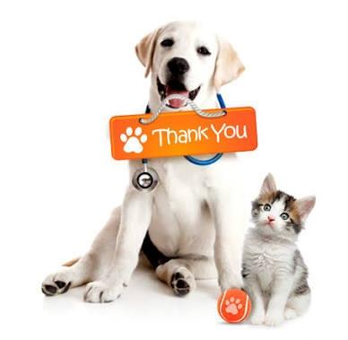 .... to all the those support us!  A million thanks from our team for making Pet Health Checkup Camp....a grand success.    Thanking you.   Health Checkup, Puppy Vaccination,  Pet Skin Checkup,  Pet Care Guidance,  Pet Boarding,  Pet Inpatient Facility,  24hr Pet Care,  24hrs Veterinary Hospital, Veterinary Laboratory, Pet Shop